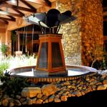 Welcome to Embassy Suites Tucson - Paloma Village Hotel