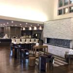 Home Inn & Suites Saskatoon South