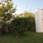 Photo of Casa Morais