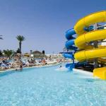 Photo of Thalassa Sousse Resort & Aquapark