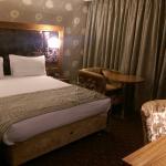 Foto Buchan Braes Hotel