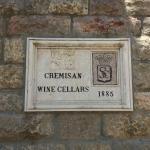 Cremisan Monastery