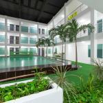 호텔 비야누에바