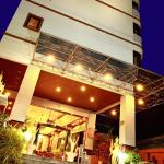Photo of Huahin Loft Hotel