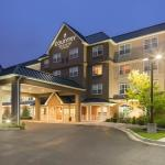 Photo of Country Inn & Suites By Carlson, Baltimore North