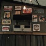Foto di The M Pub Beers n' Beers