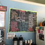 Foto de Sturbridge Coffee Roasters