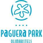 Logotipo Olimarotel Paguera Park