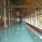 Jezero Hotel Foto