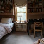 Foto de Alderwood Bed and Breakfast