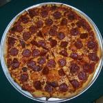 "18"" Pizza!!!"