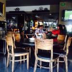 Photo of Papa Bill's Saloon - Polanco