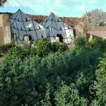 Photo de Les jardins de Tazzarine