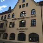 Photo of Griesers Hotel Zur Post