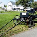 Photo de The Amish Village