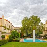 Photo of Dona Urraca Hotel & Spa