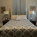 The Duchess Suite