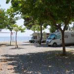 Piazzole Camper e Caravan