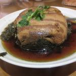Usual Place Hakka Cuisine照片