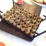 Foto de Restaurant Cal Nenet