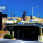 Motel 6 Butte - Historic City Center Foto