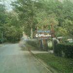 Photo of Restaurante Cambute
