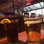صورة فوتوغرافية لـ Green Mill Restaurant and Bar