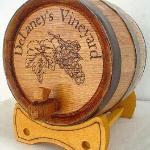 DeLaney Vineyard & Winery