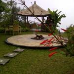 Mimpi Restaurant, Munduk Moding Plantation, Buleleng, Bali