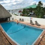 Legacy Harbour Hotel & Suites