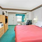 Photo de Travelodge Suites St Augustine