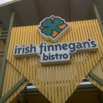 Photo of Irish Finnegan's