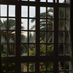 Foto de Valdepalacios Hotel