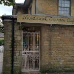 Foto de Windrush Garden Cafe & FIsh and Chip Takeaway
