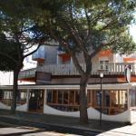 Hotel La Fenice & Siesta Foto