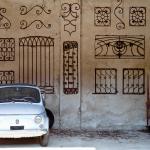 Delicanto Italian Luxury Travel - Day Tours