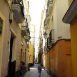 Foto de Hostal Canalejas