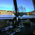 Photo of Bryggekanten Brasserie & Bache Bar