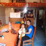 ภาพถ่ายของ Anjali Restaurant & Bar