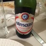 Lebanese Beer