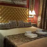 Photo de Hotel Palace Sevilla