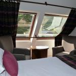 Superior Delux Double Room