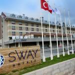 Photo of Sway Hotels