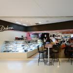 Dalena Shopping recife