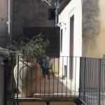 Photo de Hotel Palazzo Failla
