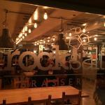 RockSalt Brasserie