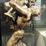 Nationalmuseum Foto