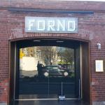 FORNO - Italian Restaurant, Donnybrook, Dublin 4