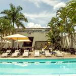 Zona Humeda Hotel