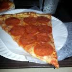 Gino's Restaurant and Pizzeria